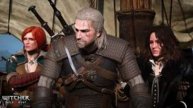 article_post_width_The_Witcher_3_Wild_Hunt_Geralt_Triss_Yennefer