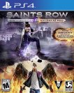 ps4-Saints-Row-Gat-out-of-Hell-playstation-4-game-cover-art-820x1024